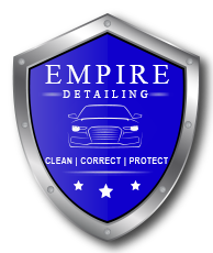 Empire Mobile Valeting Services